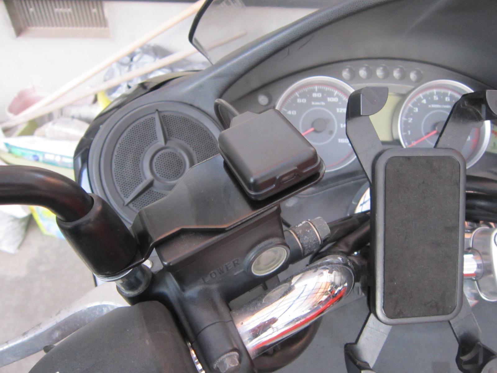 システム画面のETC
