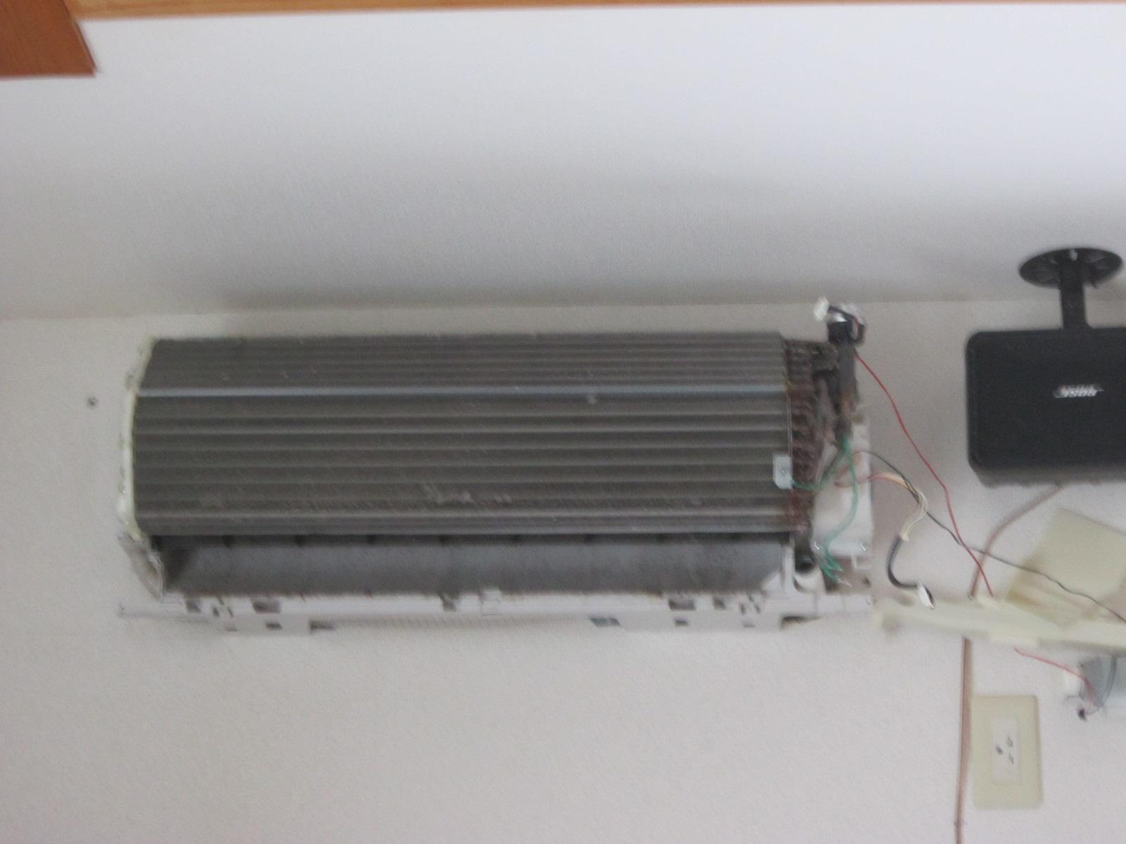 山陽新幹線パーサーからのお手紙
