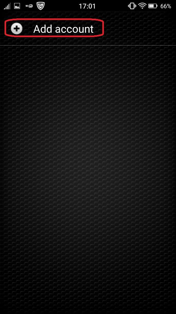 Zoiper IAX SIP VOIP Softphone 3